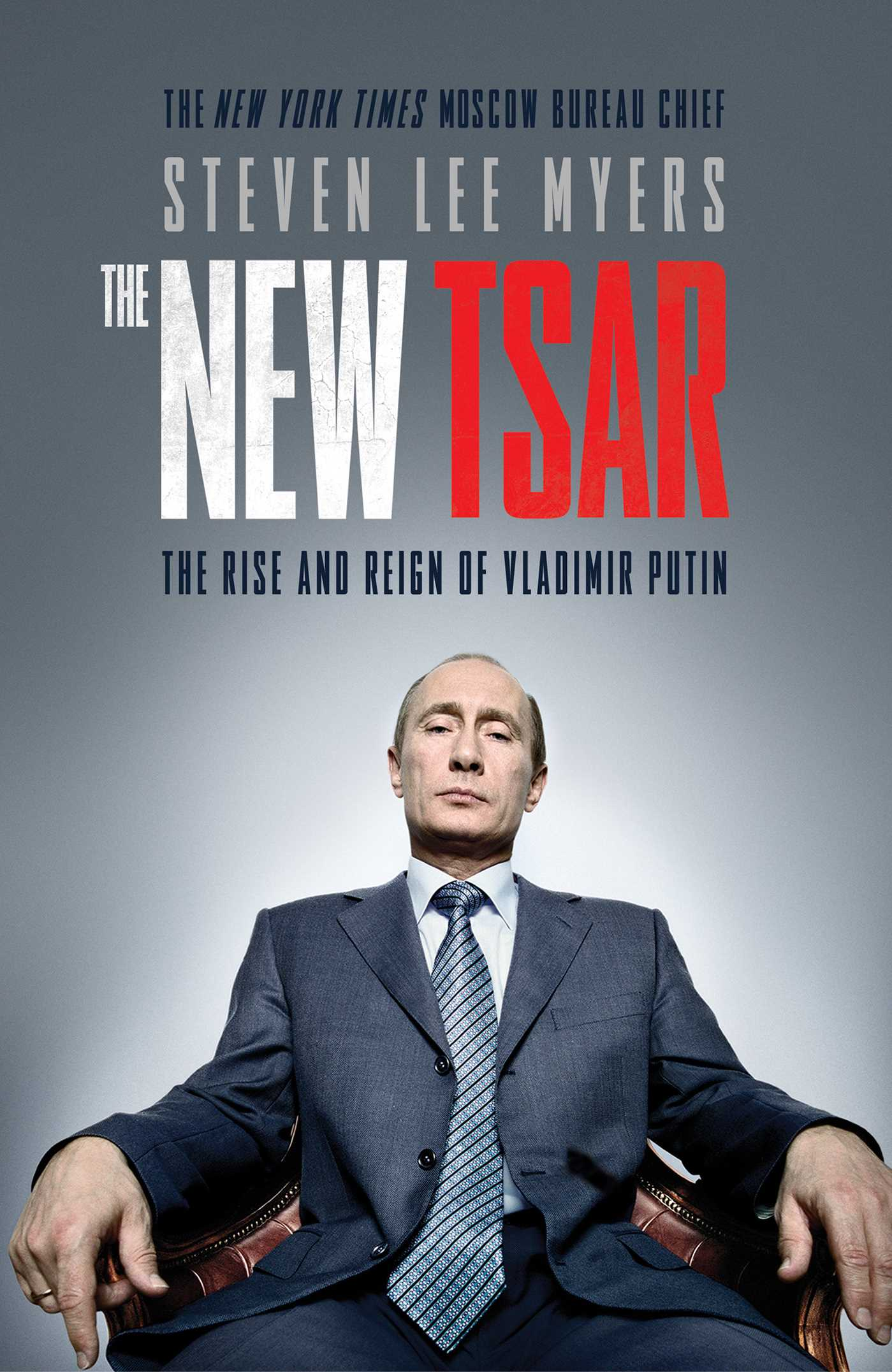 http://books.max-nova.com/content/images/2016/12/new-tsar.jpg