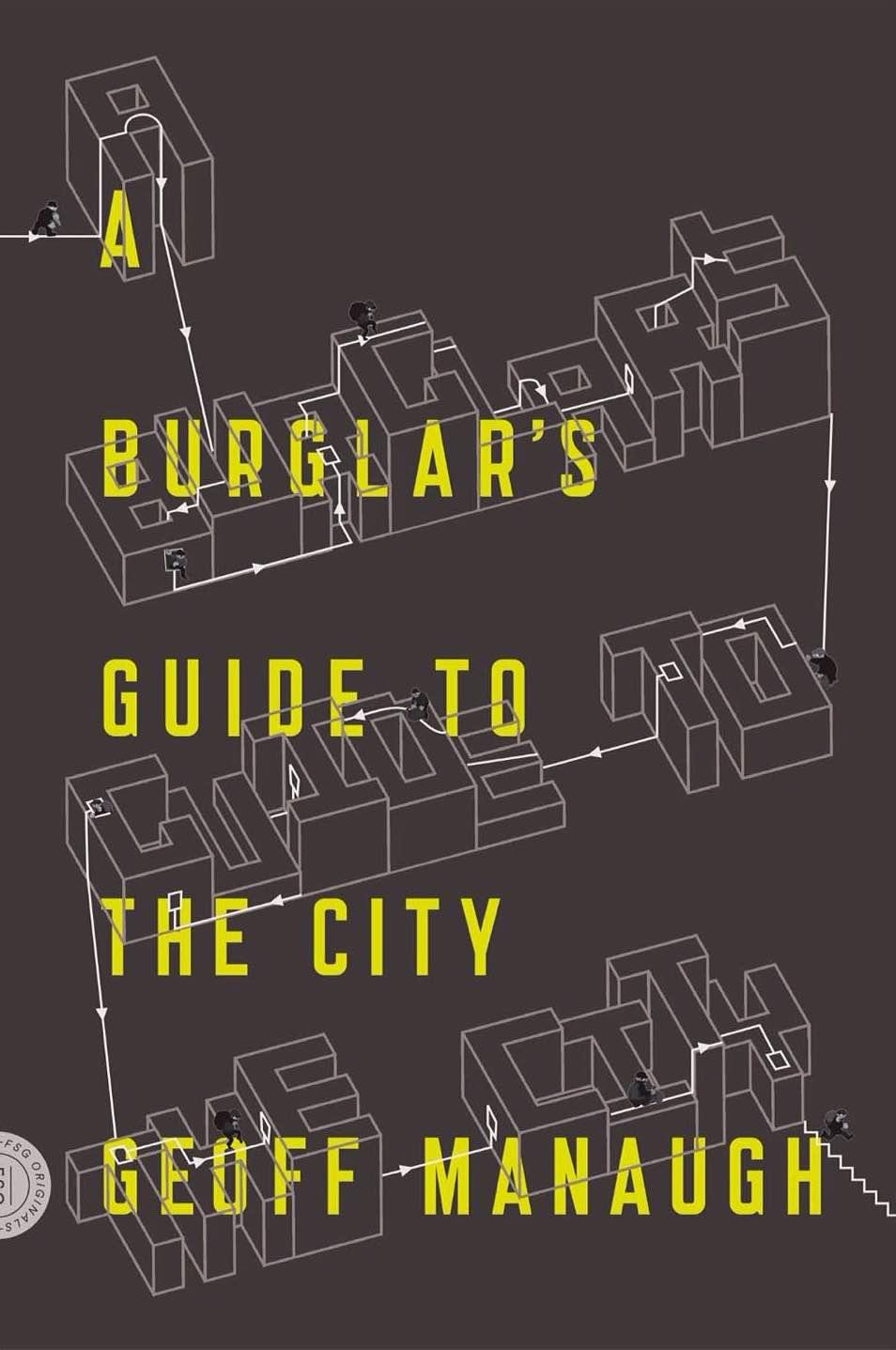 Review a burglars guide to the city burglars guideeg malvernweather Gallery